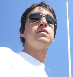 Jaime Soteras
